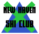 New Haven Ski Club
